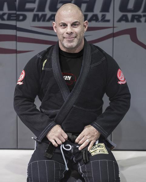 Alex Jutis